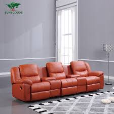 Home Theater Sofa by Home Theater Seat Home Theater Seat Suppliers And Manufacturers
