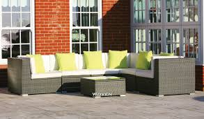 Refinish Iron Patio Furniture by How To Refinish Wrought Iron Patio Furniture Best Garden Ideas On