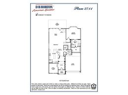 dr horton valencia floor plan 100 dr horton floor plans texas express homes san antonio