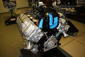 Ford F150 Truck Engines - ford raptor autostyling1 u0027s blog