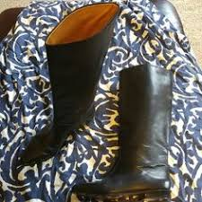 ugg sale at lord and special sale never even worn ankle boots uggs black suede boots