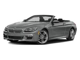 most reliable bmw model bmw 6 series consumer reports