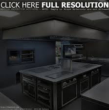 20 20 Kitchen Design Software Free Download Kitchen Design Software Free Download Home Decoration Ideas