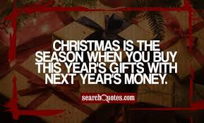fun christmas quotes quotes about fun christmas sayings about