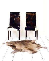 Cowhide Dining Room Chairs by Furniture Ottomans For Sale For Elegant Coffee Table Design Ideas