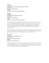 sample resume with salary history beginning resume dalarcon com salary history resume salary history in resume cover letter to