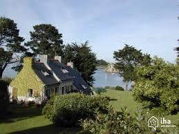 location chambre ile de location villa dans une propriété à île de bréhat iha 175