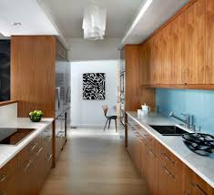 looking countertop edges technique chicago contemporary kitchen