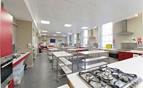 home economics kitchen design belvedere college home economics room mcloughlin architecture