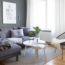 Ikea Living Room Furniture Nice Ikea Living Room Ideas Interior - Ikea living room design