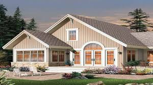nice house design small farm house plans old farmhouse style