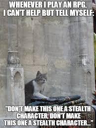 Picture Meme Maker - khajiit meme generator imgflip