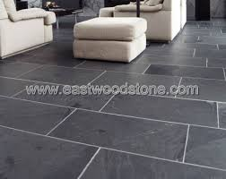 grey slate kitchen floor feed kitchens