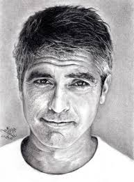 tag pencil sketch portrait photoshop drawing art gallery