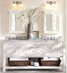 Above Mirror Vanity Lighting Brilliant Above Vanity Lighting 60 Vanity What To Do With