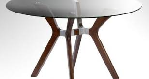 Round Glass Table Top Replacement Round Glass Table Top Replacement In Brooklyn Round Table Glass