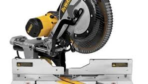home depot special buy milwaukee light stand black friday black friday 2014 deal dewalt dws782 12 u2033 sliding miter saw for 399