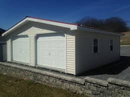 prefab garage for sale descargas mundiales com