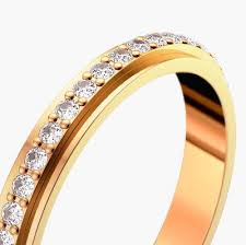 piaget wedding band price gold diamond wedding ring g34p1a00 piaget wedding jewelry online