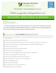 wedding planning checklist wedding planning checklist