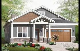 craftsman cottage floor plans craftsman house plans modern architecture small home exteriors ranch