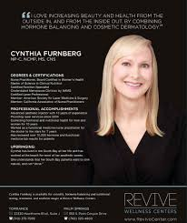 men hair colour board 2015 about cynthia furnberg laser hair removal and hormone balancing