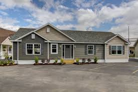 red bluff champion manufactured home sales exterior photo 2