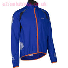windproof cycling jackets mens 63 7 mens dhb flashlight windproof xt cycling jacket blue