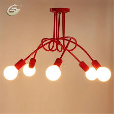 The  Best Modern Kids Ceiling Lighting Ideas On Pinterest - Lights for kids room