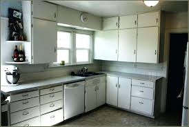 apartment cabinets for sale the best 100 merillat kitchen cabinets image collections www k5k