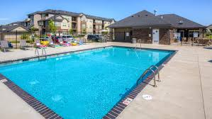 stonegate crossing apartments apartments for rent in clive