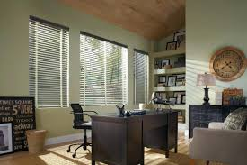 home office window treatments cool 5 reasons to choose blinds for your home or office office space