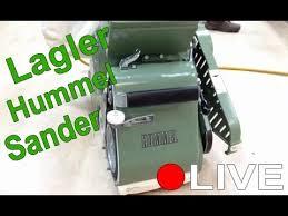 lagler hummel uncrating leveling rollers and more hardwood