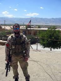 medal of honor lieutenant michael p murphy seal usn