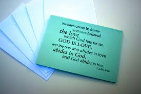 wedding invitation card quotes bible verses for wedding cards lilbibby