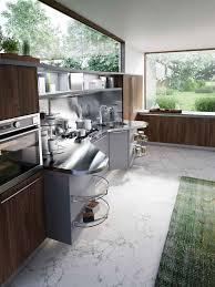Snaidero Kitchens Design Ideas 19 Best Brand Kitchen Snaidero Cucine Images On Pinterest