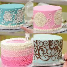 White Flower Cake Shoppe - products u2013 white flower