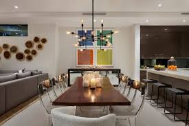 Interior Design Boca Raton Contemporary Home In Boca Raton By Marc Michaels Interior Design