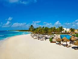 hotel review dreams tulum resort u0026 spa yucatan mexico