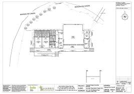 Floor Plan Of Bank by Ourimbah Rugby Club Final Floor Plans