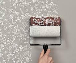 Pattern Paint Roller | pattern paint roller1 300x250 jpg