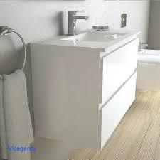 meuble cuisine faible profondeur ikea meuble cuisine faible profondeur meuble faible profondeur meuble