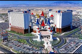 getawaydealz com excalibur hotel u0026 casino deal