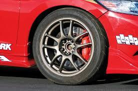 will lexus wheels fit honda k swapping the honda cr z the hybrid remedy