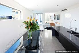 Grand Designs Kitchen Design Ideas Grand Designs Australia Annandale Urban House Completehome