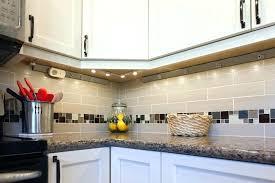 under cabinet electrical outlet strips under cabinet electrical outlet strips under cabinet electrical