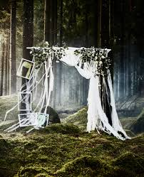 Wedding Photo Booth Ideas Wedding Activity Ideas