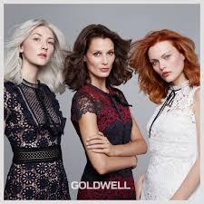 the benefits of using goldwell colorance aurelio salon u0026 spa