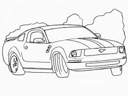 download race car coloring pages 98 coloring pages