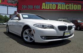 bmw car auctions jersey state auto auction used car dealer dealership ratings